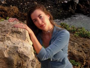 Kristen Axton, Atlanta Facial