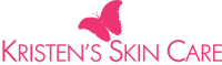 Roswell Facial, Chemical Peel - Kristen's Skin Care Logo